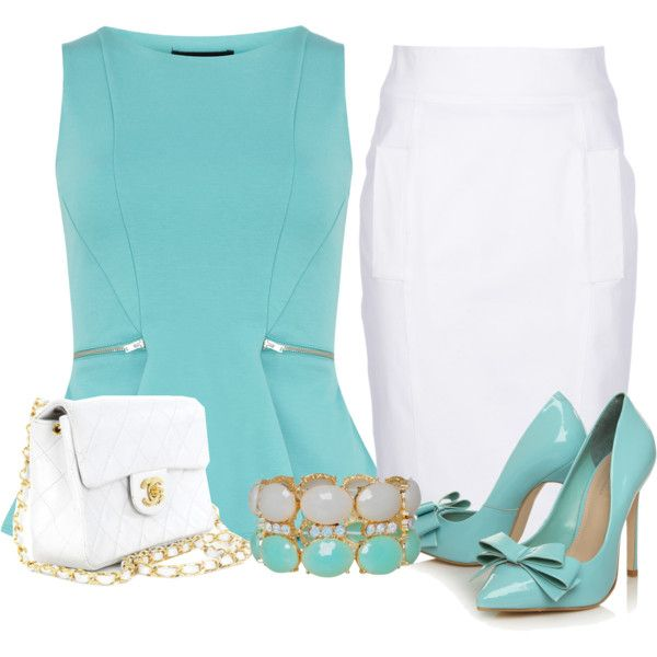 Untitled #540, created by allisonbf on Polyvore