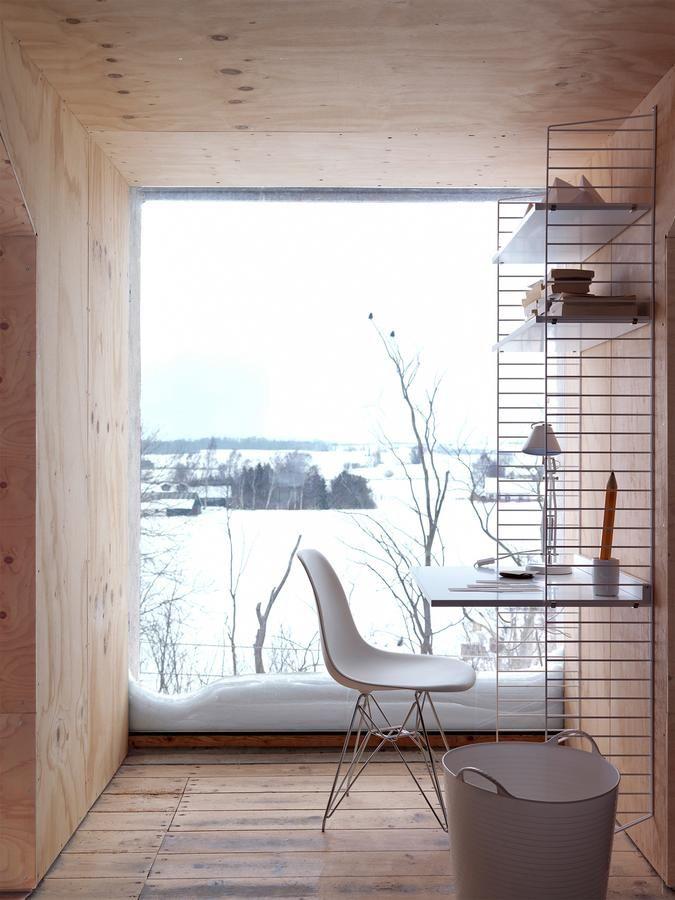 die besten 25 schreibtischplatte ideen auf pinterest die. Black Bedroom Furniture Sets. Home Design Ideas