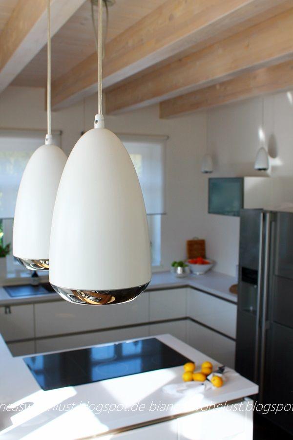 The 10 best Lampen images on Pinterest | Sconces, Applique and Light ...