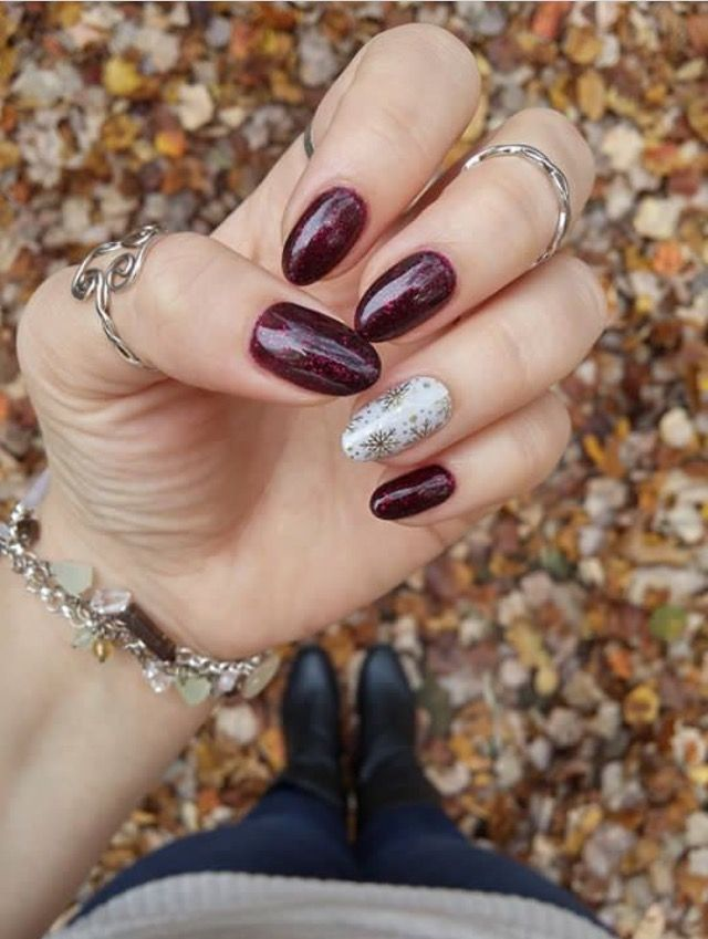 128 best Jamberry TruShine images on Pinterest | Jamberry, Jamberry ...