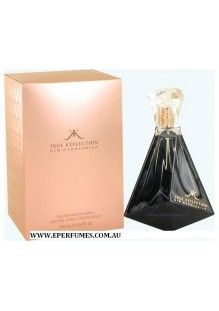 Shop cheap perfumes online in Australia from us! We also offer speedy home delivery services to our customers. Check out exciting deals on perfumes we have to offer. Check out our wide range of perfumes offered at the best prices.