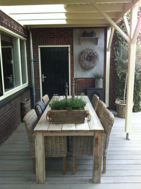Lovely Veranda Design Ideas For Inspiration (24)