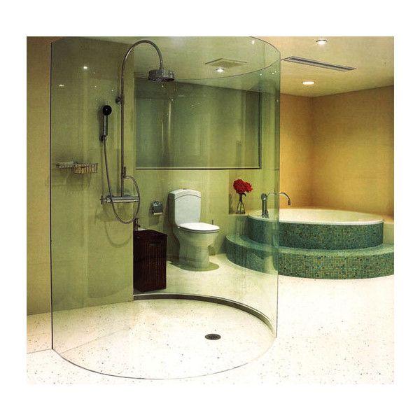 Best 81 bath ideas on Pinterest | Home ideas, Bathroom and Bathroom ...