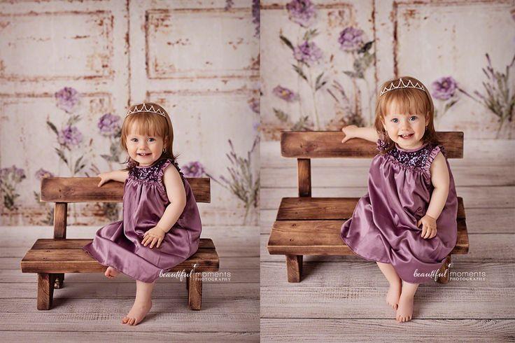 Beautiful Moments Photography - Stavanger Sandnes Ålgård Nyfødt Baby Fotograf #princess #crown #cutegirl #coolbackdrop #fotografsandnes