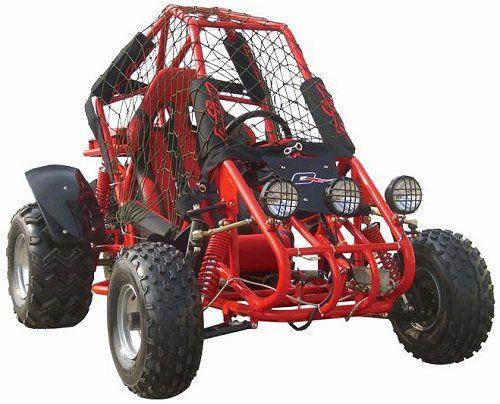 best 25 used go karts ideas on pinterest go kart wheels. Black Bedroom Furniture Sets. Home Design Ideas
