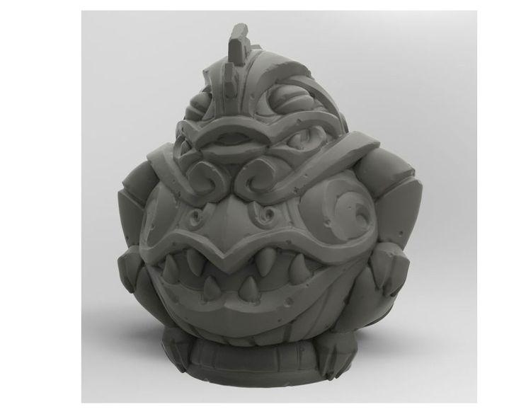gigantic_art_sculpts_02