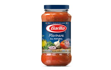Looking for an authentic Italian recipe? Try Barilla's step-by-step recipe for Barilla® Three Layer Lasagna for a delicious meal! - going to try this but add a layer of spinach to the layers