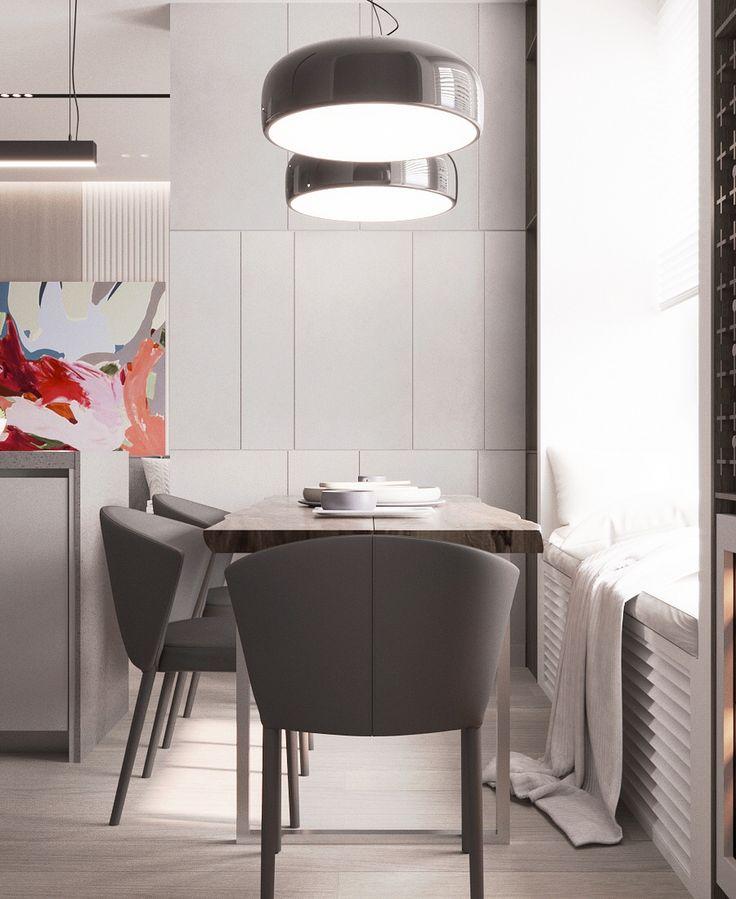 Schön ze küche galerie michelin galerie küchen ideen celluwood com
