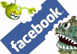 5 Latest Facebook Scams 2015 And Method to Avoid It - http://www.qdtricks.org/latest-facebook-scams-2014-method-to-avoid/