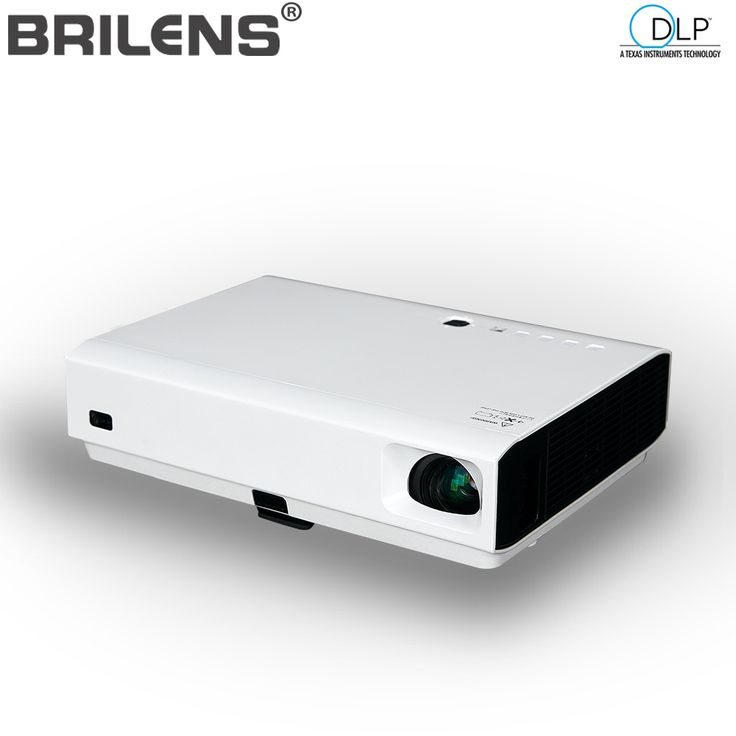 Las Vegas CES 2015 LED DLP 3800 lumens mobile phone projector android, video latest projector mobile phone# latest projector mobile phone#Office & School Supplies#projector#projector mobile