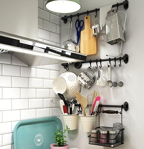 die besten 25 fintorp ideen auf pinterest fintorp ikea kitchen herbs und badezimmer p con. Black Bedroom Furniture Sets. Home Design Ideas