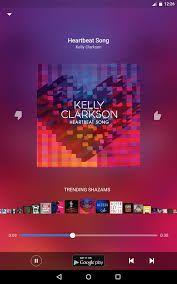 Bildresultat för music app