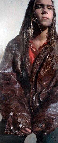 Guillermo Lorca Garcia Huidobro, 2006