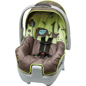 76 Best Car Seavts Images On Pinterest Baby Car Seats