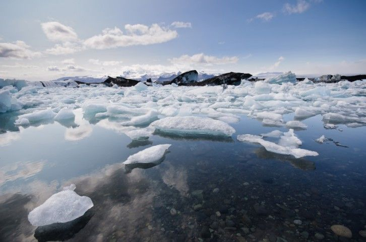 consecuencias-del-calentamiento-global