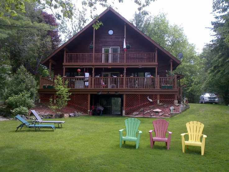 24 Best Images About Homes Near Kawartha Lakes For Sale On