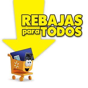 COMPRA en Walmart tienda en línea Chaise longue pady free chocolate, ✔ENVÍO A TODO MÉXICO ✔PUEDES PAGAR EN TIENDA ¡COMPRA YA!