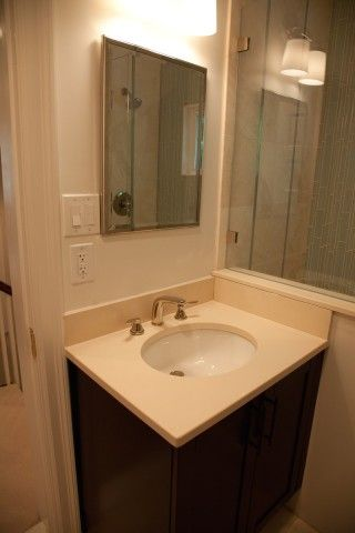 Best Schrock Cabinetry Images On Pinterest Bathroom Cabinets