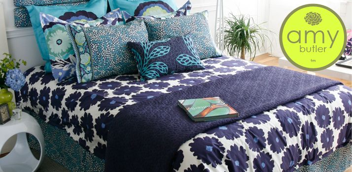 Welspun Royal Touch