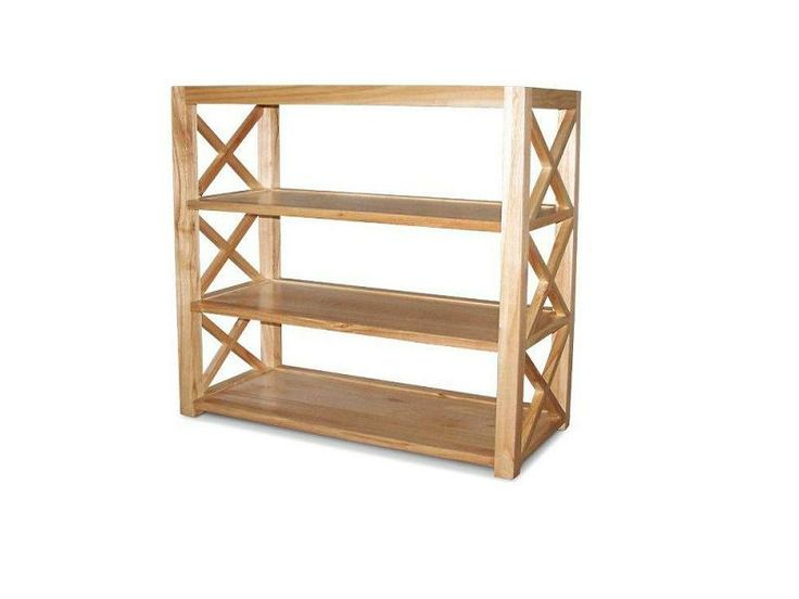 http://www.thebanyantree.com.au/collections/storage-display/products/lh-1045-burra-bookcase