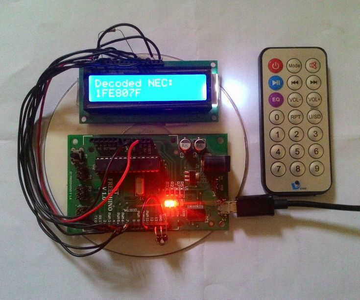 105 best Raspberry Pi Projects/Ideas images on Pinterest ...