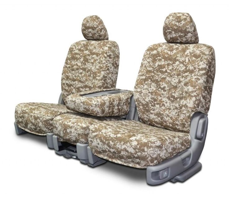 Amazon Custom Seat Covers For Jeep Liberty Front High Back Seats