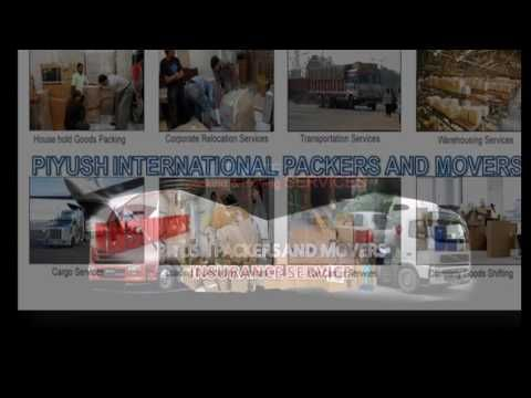 Interstate Movers Packers In Mohali | 093577-49700
