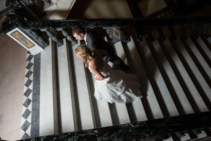 Weddings ©Elizabeth Glorioso Photography