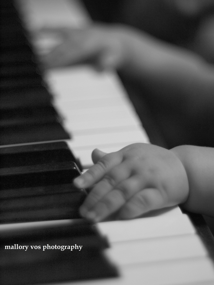 baby pictures, #baby #pictures, piano