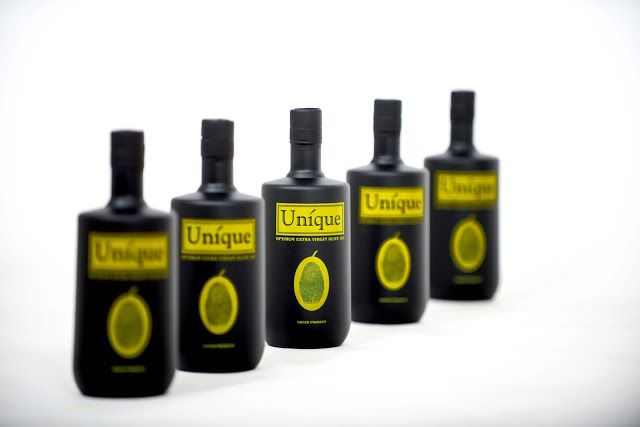 fabio grosso: UNIQUE OLIVE OIL: ΤΟ ΕΛΛΗΝΙΚΟ ΕΛΑΙΟΛΑΔΟ packaging design