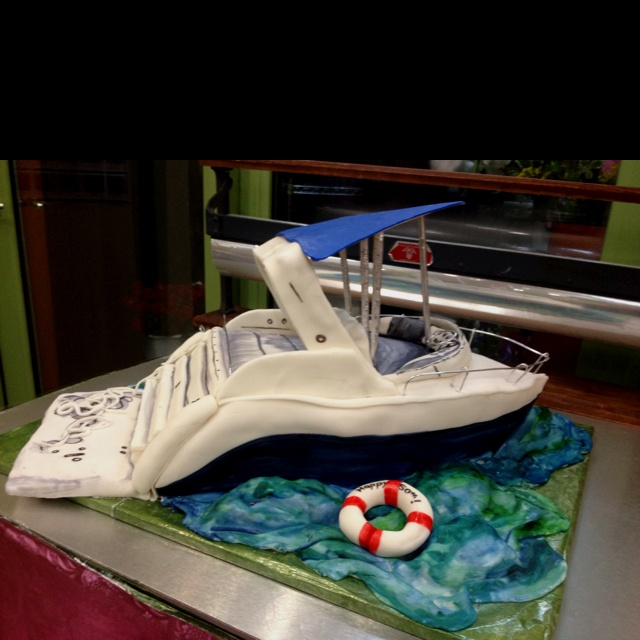 wedding cakes columbus indiana 17 best images about themed nautical amp ships 24099