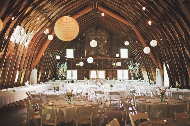 24 best images about wedding venues michigan on for Top wedding venues in usa