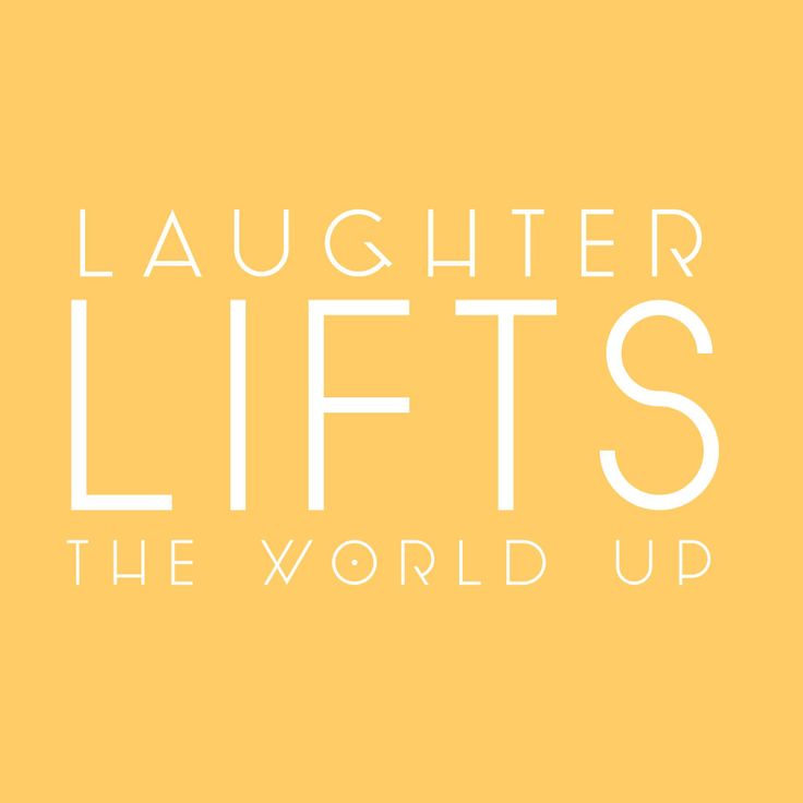Super funny podcasts that make your day better - because when one of us laughs, we lift the world up.