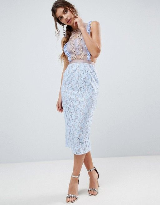 45 Spring Pieces From Asos We Need ASAP! - Rock.Paper.Glam.