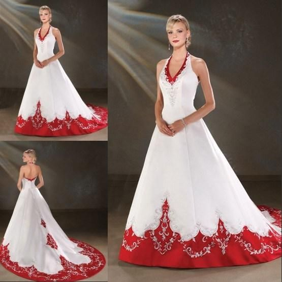 Wedding Dresses Vermont : Ideas about cheap bridal dresses on