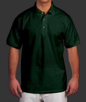 17 best images about ambulance polo shirts on pinterest for Forest green polo shirts
