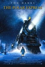 Watch The Polar Express online - on PrimeWire | LetMeWatchThis | Formerly 1Channel