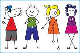 braingym: water drinken, knoppen aan en uit zetten, kruislopen en in-de-knoop #ekkomi #kindercoach http://www.pinterest.com/ekkomikndrcch