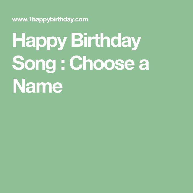 Party Playlist, Youtube Birthday Songs And Happy