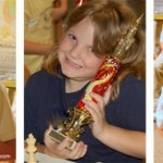 How a Chess Program makes a difference?