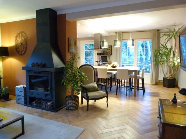 ACHETER - Mélanie MARTEEL IMMOBILIER et Home Staging : votre agence immobilière spécialisée sur la vente ou location de maison, studio ou appartements sur les secteurs BRAY-DUNES, ZUYDCOOTE, GHYVELDE, LES MOERES, et environs, pres de Dunkerque.