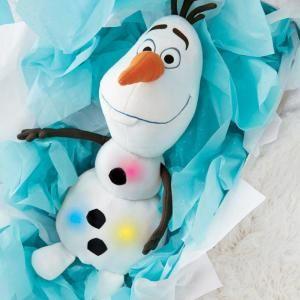 Disney Avon Frozen Olaf Doll - check out Disney Avon Frozen products online! http://www.makeupmarketingonline.com/avon-frozen-anna-doll/ #avon #frozen #disney #anna #elsa #olaf