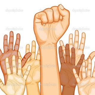 Great way to keep a lesson flowing! Fist Vs. HandHands Signals, Teachers Questions, Schools Ideas, Caffeine Conclusions, Answers, Fist, Classroom Management, Management Questions, Classroom Ideas