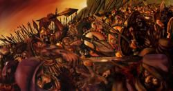 Древняя Греция - Сообщество Империал - Страница 6