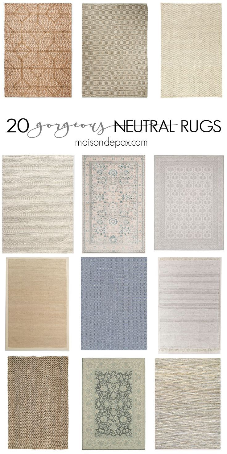 best sources on vintage of rugs rug affordable the etsy for