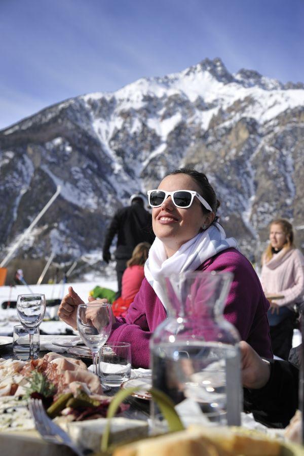 http://www.vtr-voyages.fr/sejours-ski/location/location-bardonecchia-campo-smith-a-bardonecchia