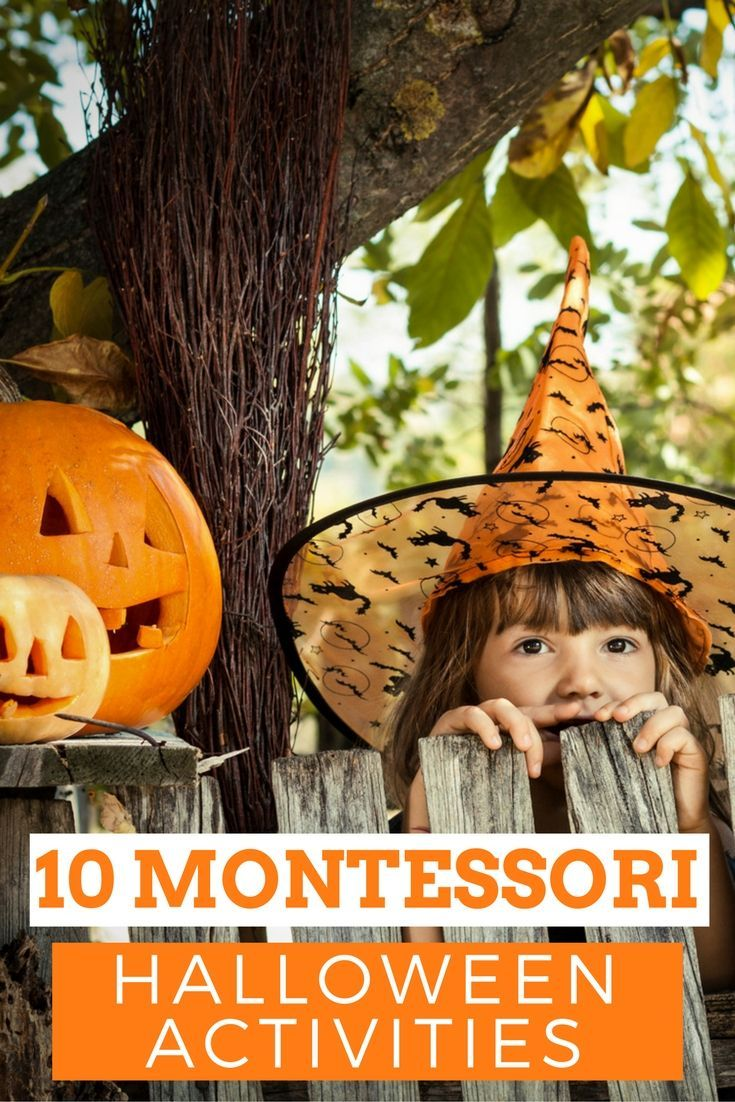 104 best Halloween in School and Home images on Pinterest ...