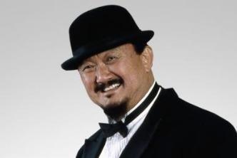 WWE Hall of Famer Mr. Fuji Passes Away at 82