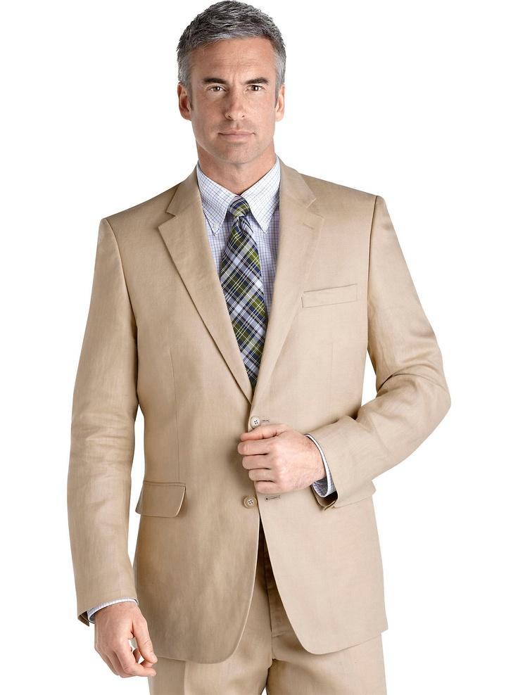 Summer wedding suit: Tans Suits, Summer Suits, Slim Fit Suits, Currently Linens, Men Suits, Summer Wedding Suits, Slimfit Suits, Beige Suits, Linens Suits
