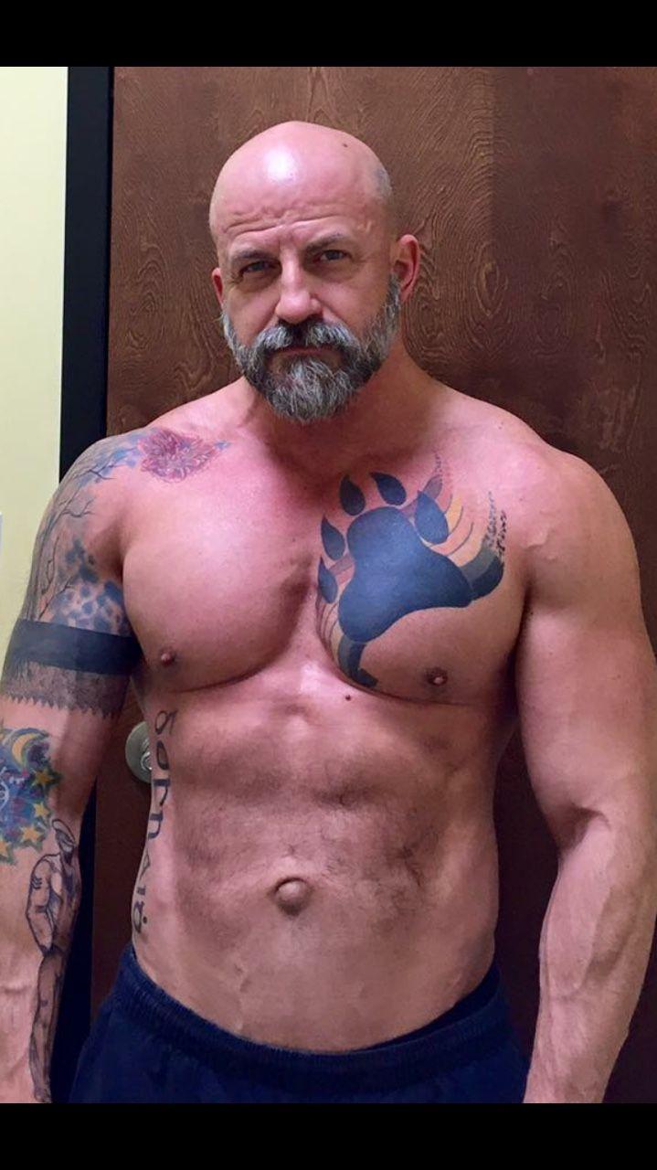 vickie guerrero full naked pics